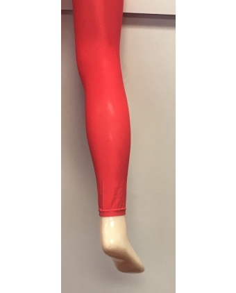 b68cb260d272a Barry's Dancewear featuring clothing from Capezio, Bloch, Russian ...