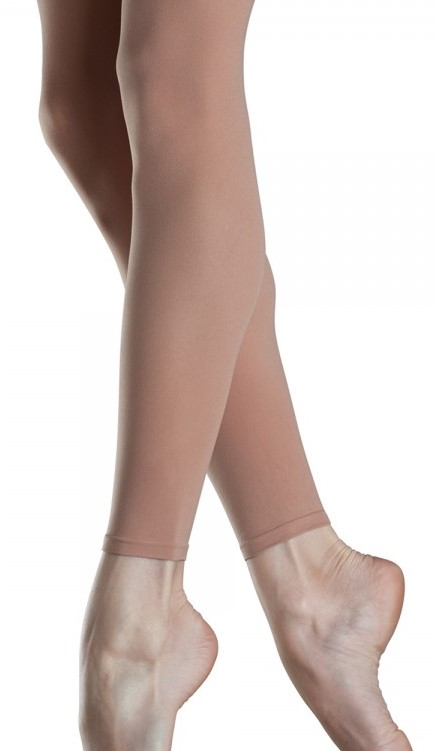 Barry S Dancewear Featuring Clothing From Capezio Bloch Russian