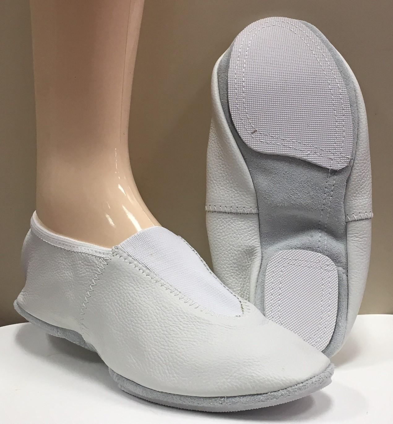 Capezio Athenian Vaulting Shoe