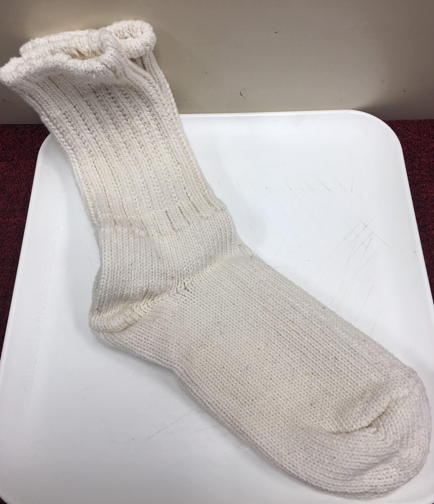 Barry's Super Slouch Socks