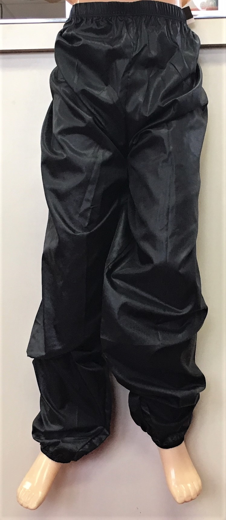 Bodywrappers Adult Ripstop Pants