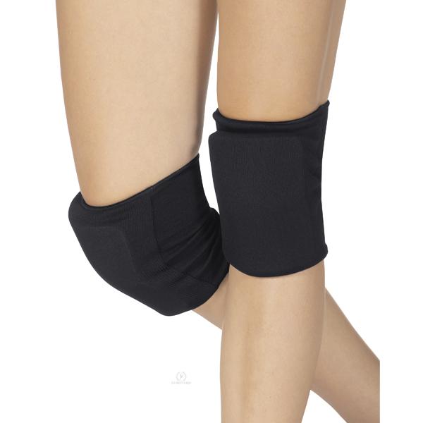 Eurotard Adult Knee Pads