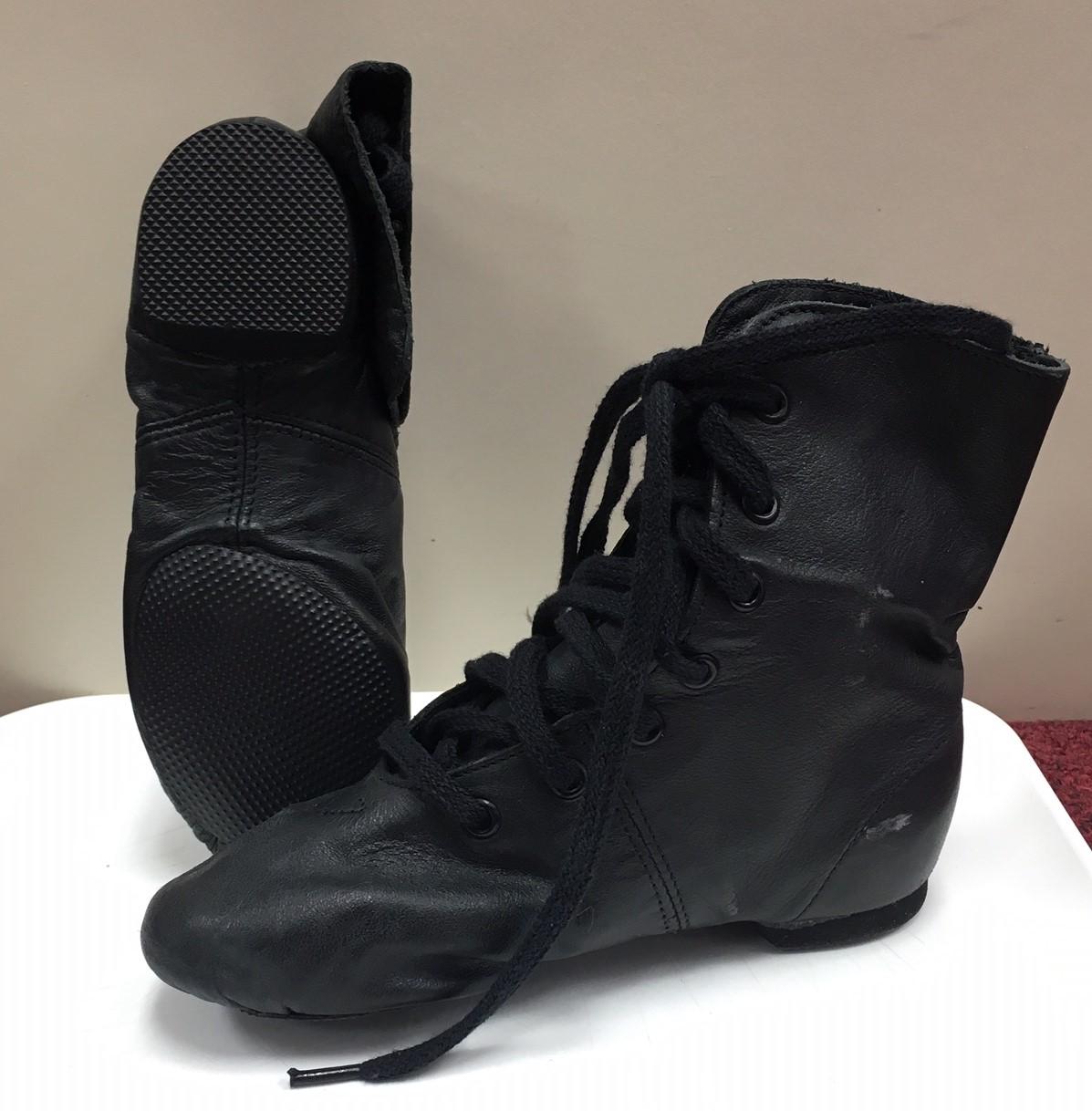 Capezio Children's Jazz Boot
