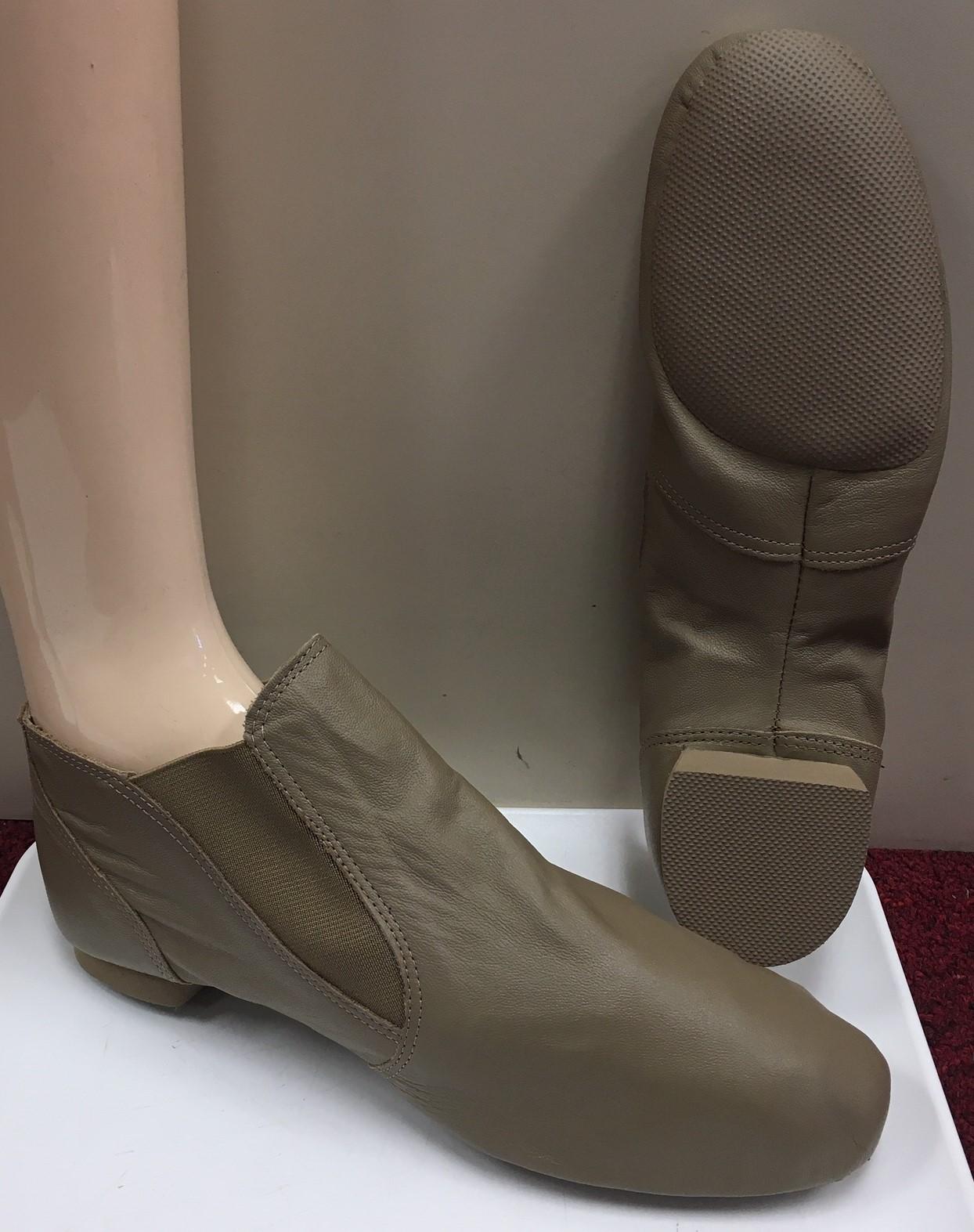 Dione Adult Split Sole Gore Jazz Boot