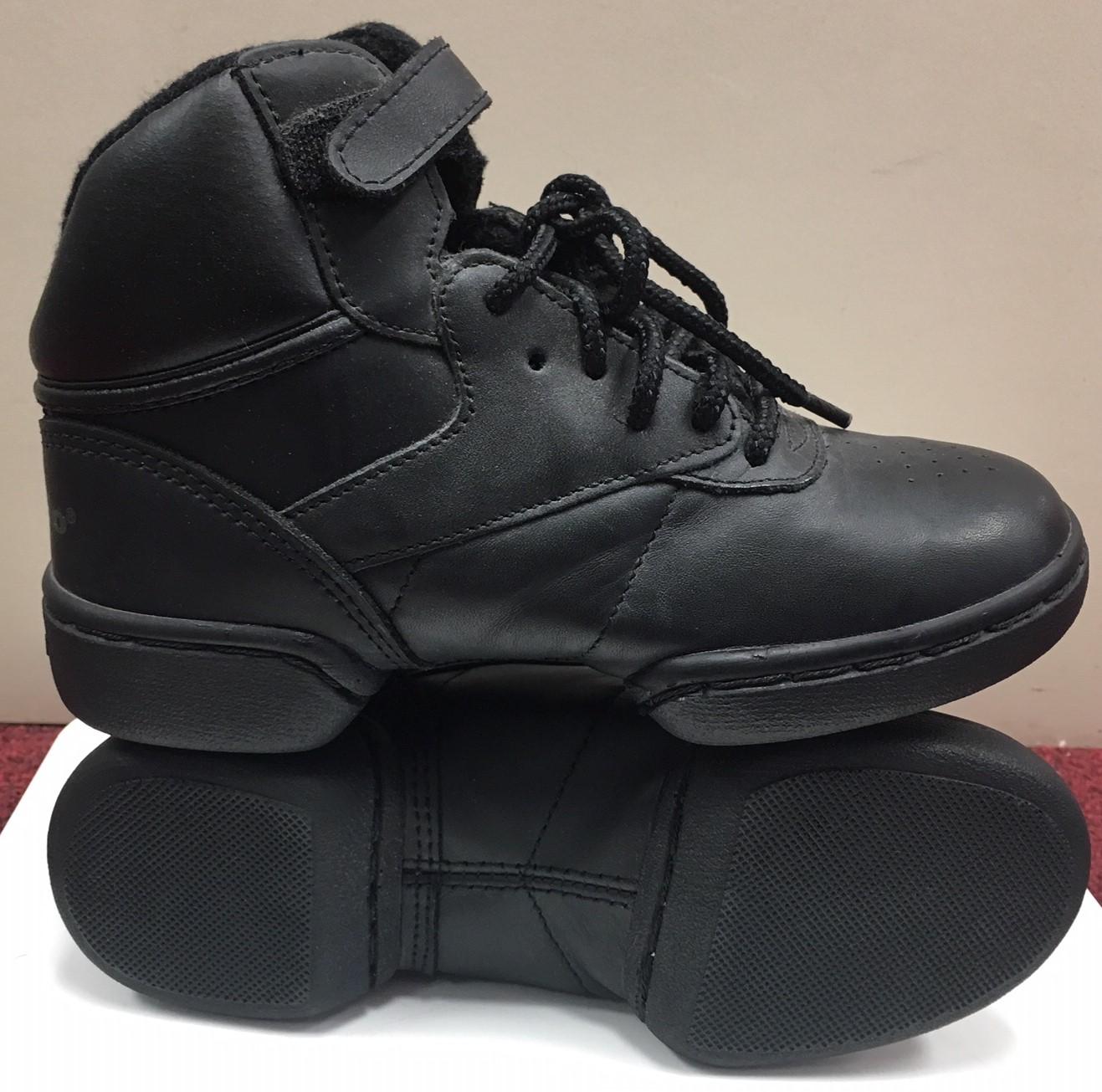 Capezio Adult Dance Sneaker