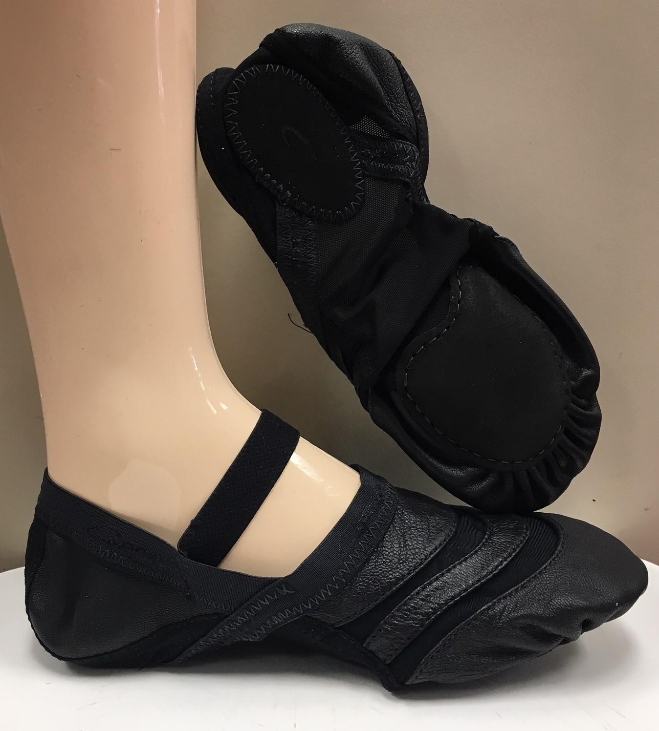 Capezio Women's Freeform Multi Purpose Shoes