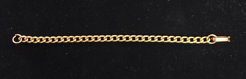 Barry's Children's Bracelet