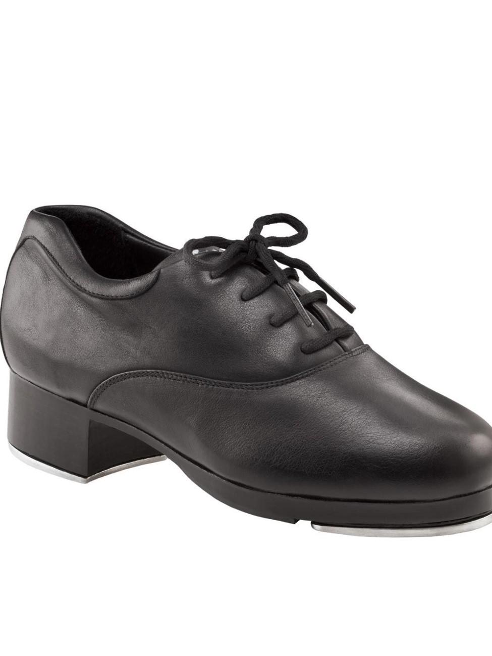Capezio Classic Tap Shoe
