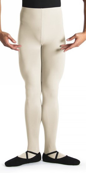 b860a440b72509 Barry's Dancewear featuring clothing from Capezio, Bloch, Russian ...