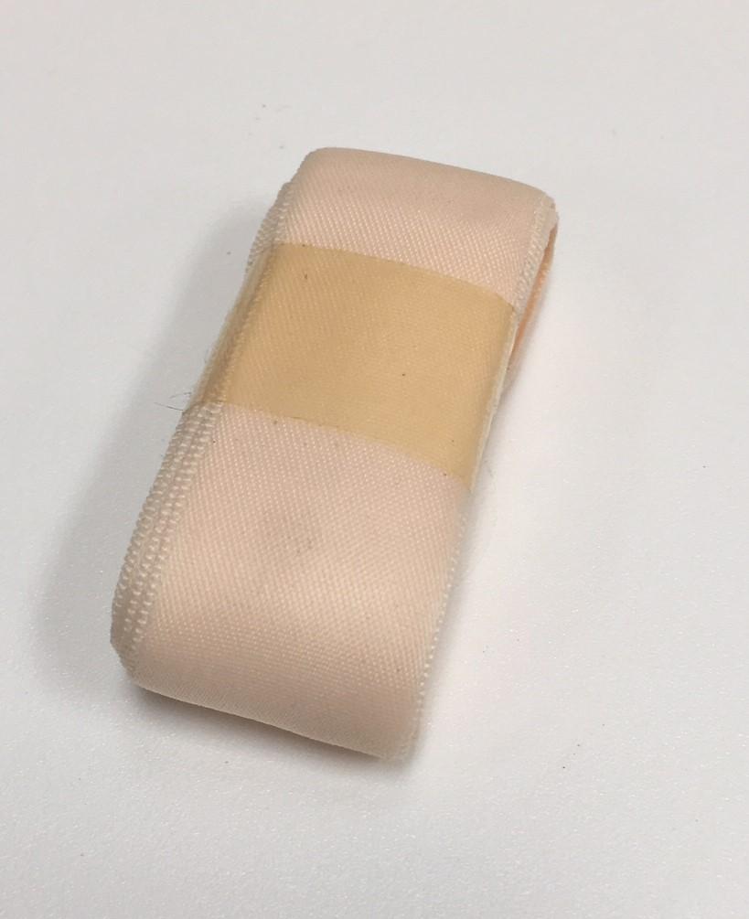 Gamba Nylon Ribbon