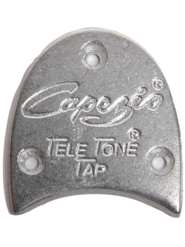 Capezio Tele Tone Heel Tap