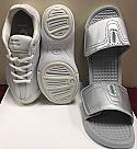 Power Women's Ultimate Edge Cheer Shoes