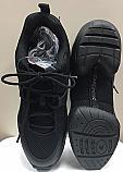 Capezio Adult Fierce Dance Sneaker