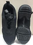 Capezio Toggle Dance Sneaker