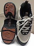 Bloch Adult Mesh Drt II Dance Sneaker